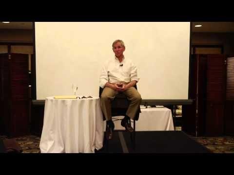 ▶ Befriending Your Mind, Befriending Your Life: Jon Kabat-Zinn - YouTube