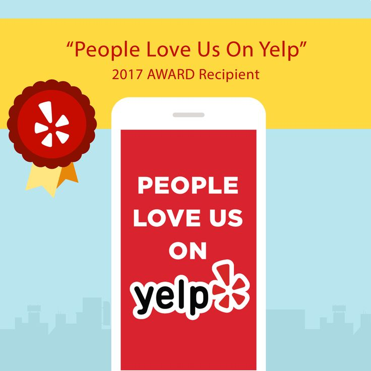 "Cumberland Diamond Exchange is a ""People Love Us on Yelp"" 2017 award recipient!🎉✨  Thank you to all of our wonderful customers who wrote reviews and/or sent referrals! Also, a big THANK YOU to our team for doing such a great job.👏❤️  https://www.yelp.com/biz/cumberland-diamond-exchange-smyrna"