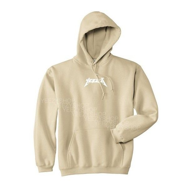 Unisex Women's Men's YEEZUS Kanye West Hoodie ($23) ❤ liked on Polyvore featuring men's fashion, men's clothing, men's hoodies, mens hooded sweatshirts, mens hoodie, mens sweatshirts and hoodies and mens hoodies