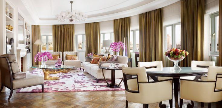Grand-Hyatt-Cannes-Hôtel-Martinez-boutique-hotel-luxury Grand-Hyatt-Cannes-Hôtel-Martinez-boutique-hotel-luxury