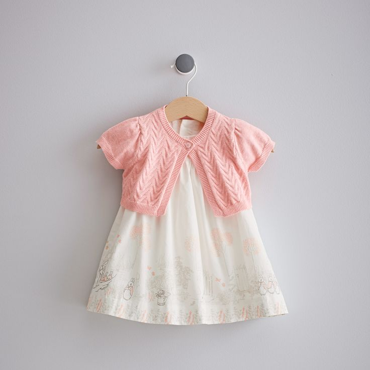 You searched for: beatrix potter! Etsy is the home to thousands of handmade, vintage, and one-of-a-kind products and gifts related to your search. Baby Girls' Clothing Girls' Clothing Dresses Skirts Tops Baby Boys' Clothing Boys' Clothing Tops.