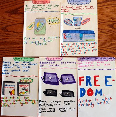 persuasive writing project Teachers professional books by lucy calkins and coauthors from the teachers college reading and writing project  persuasive writing prompts grade persuasive essay: a special activity is there a special activity you would like to do with your family would you like to visit your grandparents.
