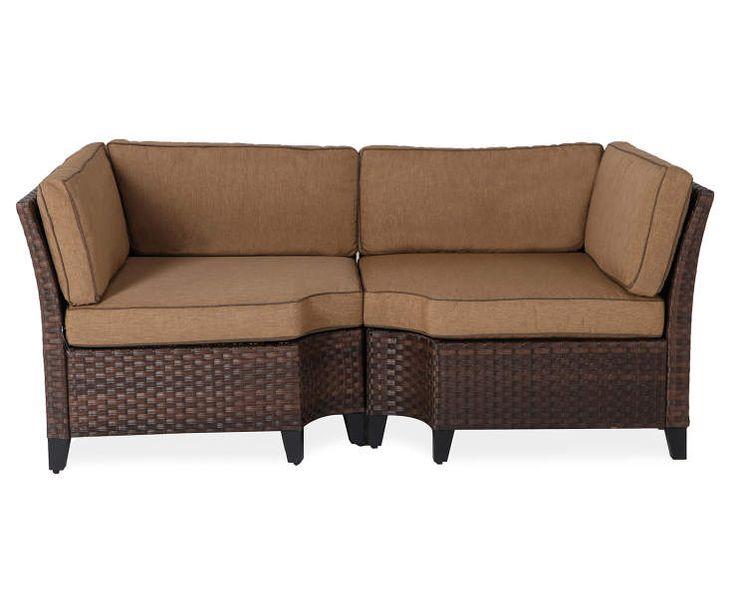 Best 25+ Modular Corner Sofa Ideas On Pinterest