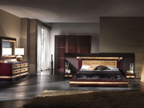 Scegli un letto dallo stile orientale per la camera da letto. Sceglilo o progettalo su misura con noi. Spedizione gratuita su Milano! letti etnici e camere da letto etniche