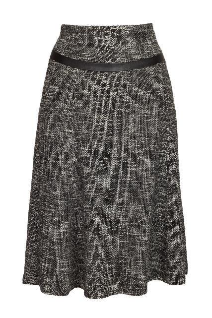 Aryton Trend Gotyk: spódnica / Gothic Trend : skirt