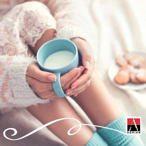 #adrian #adrianinspiruje #rajstopyadrian #style #fasion #inspiration #glamour #instagram