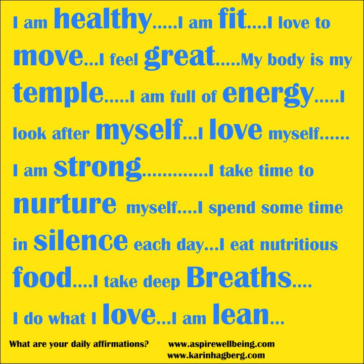 00fde1efaabe746107319cbe762a8df7--get-healthy-healthy-mind.jpg