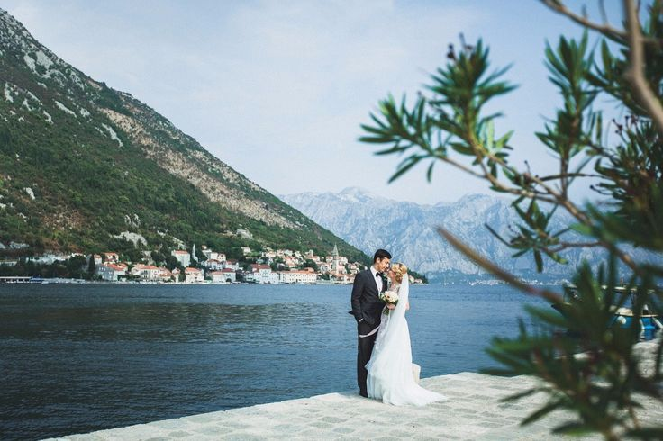 summer wedding летняя свадьба