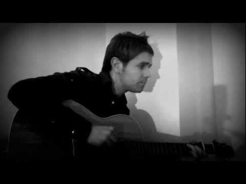 Neil Byrne - Make You Feel My Love - Acoustic Cover  I enjoy every version of the Adele song.