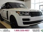 Used Land Rover Range Rover For Sale in Canada - CarGurus