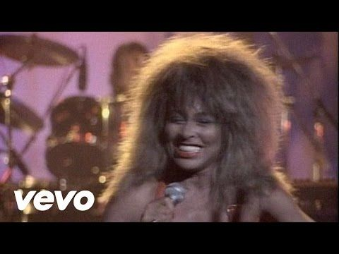 Tina Turner (born Anna Mae Bullock; November 26, 1939) is an American singer and actress whose career has spanned more than 50 years. She has won numerous aw...