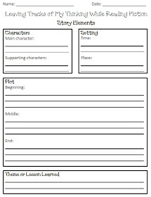Worksheet Story Elements Worksheets story elements worksheets free 1000 images about reading interventions on pinterest vocabulary worksheets