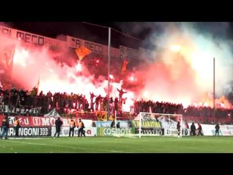 ARIS Thessaloniki - one City one GOD - YouTube