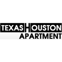 Texas Houston Apartment News   Apartments