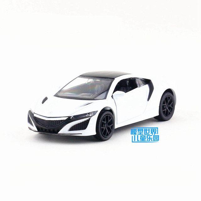 17 Best Ideas About Honda Sports Car On Pinterest