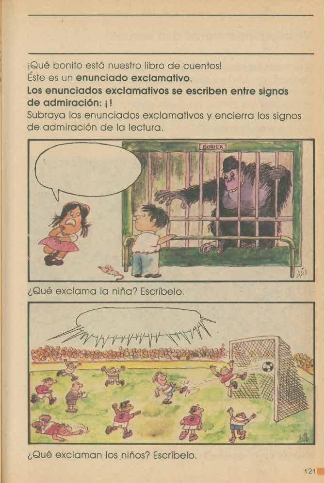 Mi Libro De 2 Parte 1 Grado 2 Generación 1988 Comisión Nacional De Libros De Texto Gratuitos Grado 2 Grado Libro De Texto