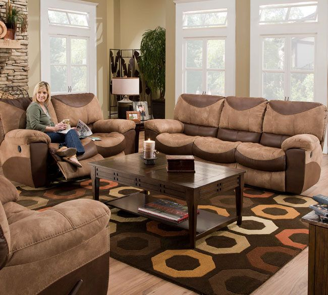 51 best Sofas images on Pinterest Sofas, Living room ideas and - country living room sets