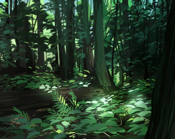 """""""Nature"""" by Jane Bak* • Blog/Website   (www.intindra.tumblr.com) ★    CHARACTER DESIGN REFERENCES (https://www.facebook.com/CharacterDesignReferences & https://www.pinterest.com/characterdesigh) • Love Character Design? Join the #CDChallenge (link→ https://www.facebook.com/groups/CharacterDesignChallenge) Share your unique vision of a theme, promote your art in a community of over 30.000 artists!    ★"""