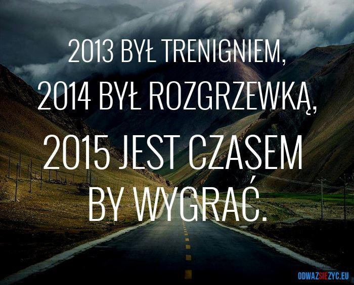 Czas wygrać!  Sprawdź koniecznie: http://www.ebiznesdlakazdego.pl/Super7