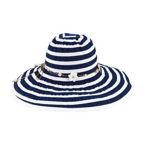 02d3a72c2 Clothing | Gardening! | Wide brim sun hat, Hats, Sun hats