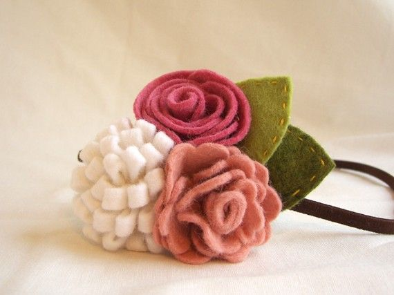 PetitCalla Etsy Shop--this is as sweet as it gets!