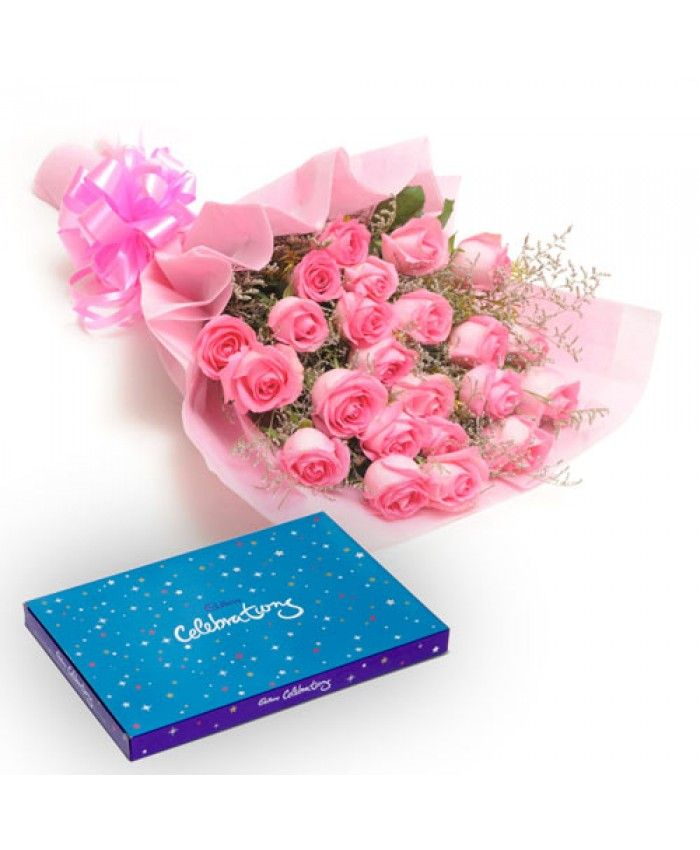 Find This Pin And More On Online Flower Delivery In India