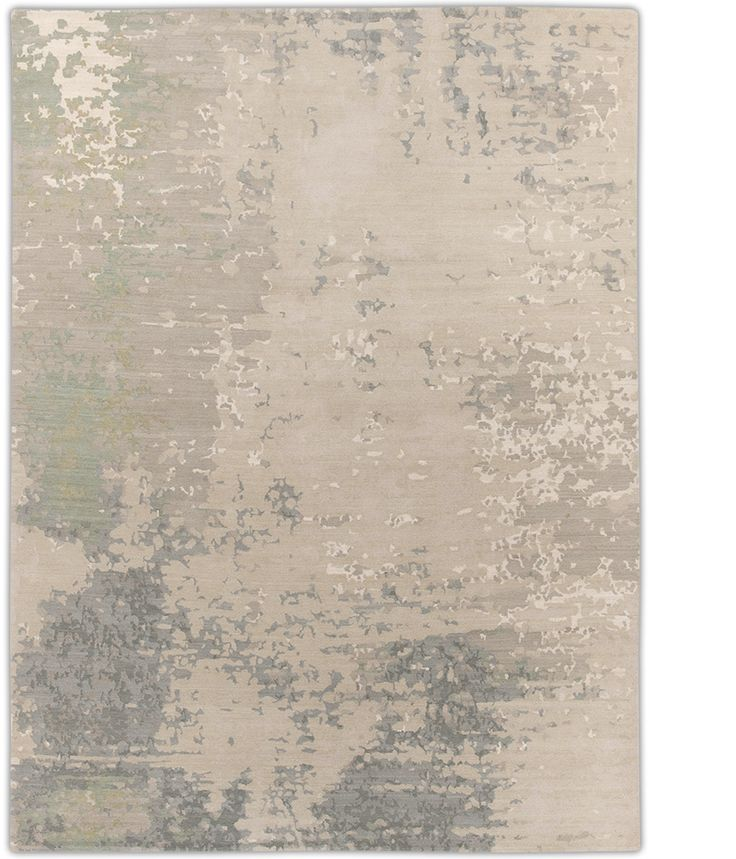 misty_c from Robyn Cosgrove Rugs