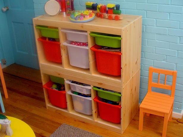 196 best ikea t images on pinterest child room girl. Black Bedroom Furniture Sets. Home Design Ideas