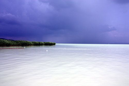 badacsony - lake balaton - hungary agnes karsai photography
