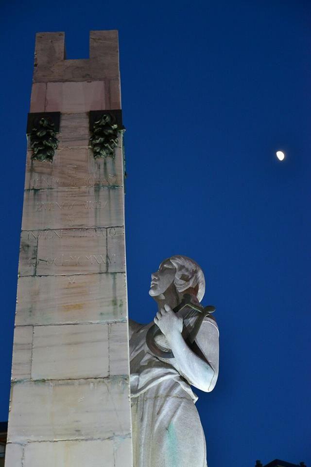 La Carrasca - #Ponferrada - #ElBierzo - #León FOTOGRAFÍA: José Quinito
