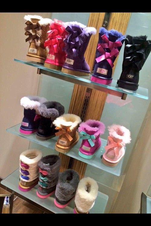 Super Website~UGG Boots only $39,#ugg #boots Check it out!! it is so cool.