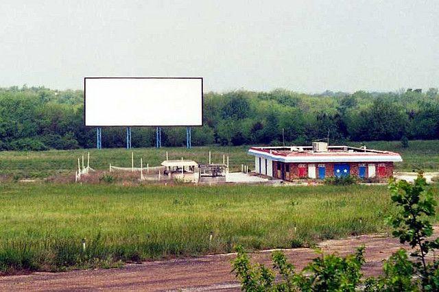 Movie theatre branson missouri