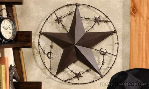 Top 25 Ideas About Western Wall Decor On Pinterest Texas Home Decor Wester