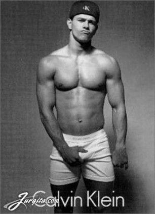 walberg | Mark Walberg :: Best Looking Male Celebrities :: Celebrity ...