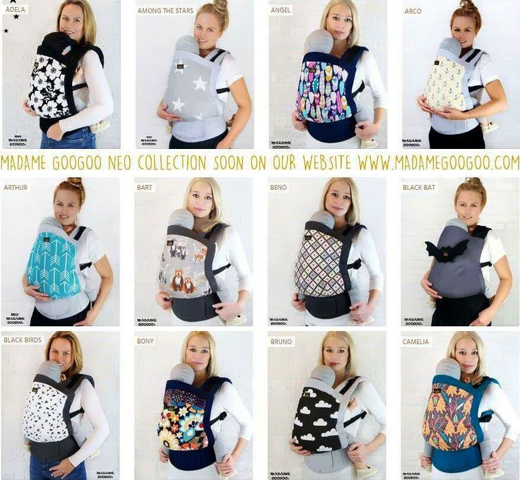 MADAME GOOGOGO unique baby carriers & accessories ❤️ If you are interested in placing an order or have anymore questions, please send an email to: info@madamegoogoo.com     ❤️ You can find us on INSTAGRAM: https://instagram.com/madame.googoo.baby.carriers/ and on FACEBOOK: https://m.facebook.com/madamegoogoobabycarriers/ Our website from tomorrow! www.madamegoogoo.com