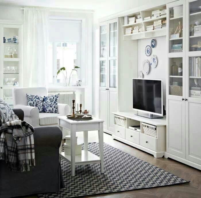 lidl wohnwand olli interessante ideen f r. Black Bedroom Furniture Sets. Home Design Ideas