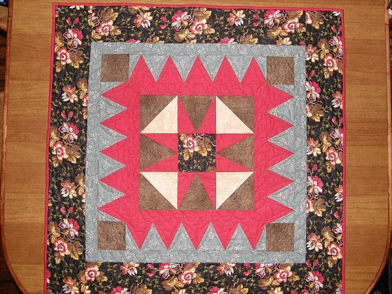 Wall Hanging Quilts 1224 best wall hangings and art quilts images on pinterest