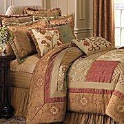 bedding comforter sets bath chris madden bedding sets bedroom