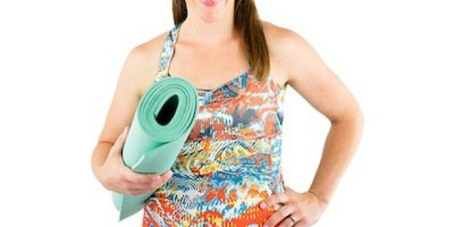 Ready to strengthen those tummy muscles again? If you've had a Caesarean, or even a vaginal [...]