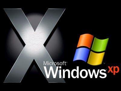 Windows XP Serial SP3 Product Key 2015