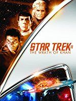 Amazon.com: Star Trek III: The Search for Spock: William Shatner, paramount, Not Specified: Amazon Digital Services LLC