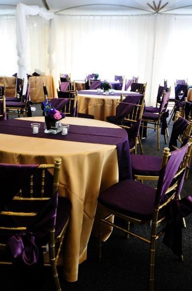 gold and purple wedding decor 25 best ideas about purple gold weddings on 4519