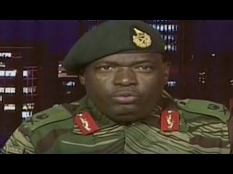 Haare ab militar