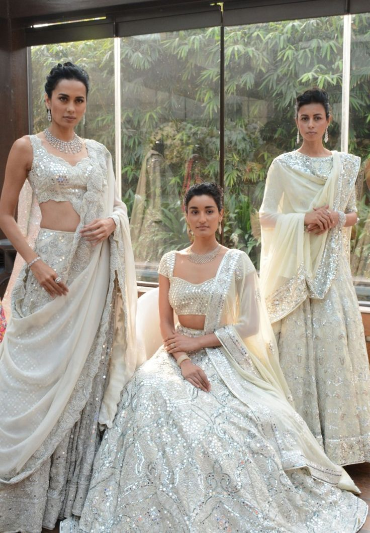 how to become a personal stylist in india