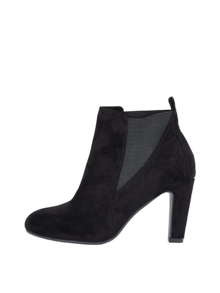 Schuhe für Damen online kaufen   Vielfältige Schuhe bei OTTO