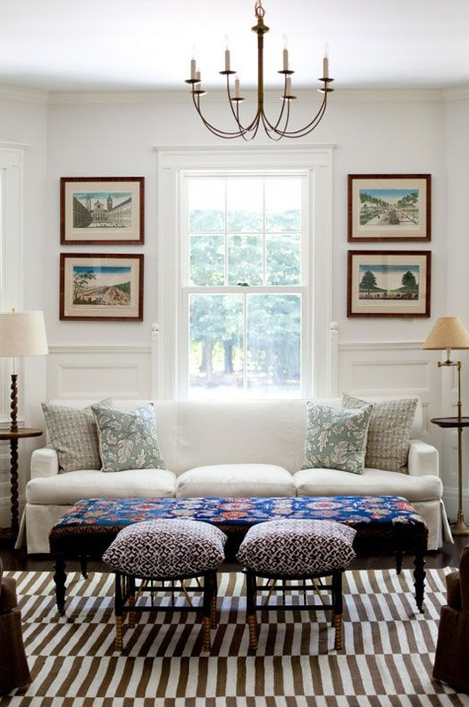 Simple And Clean Beautiful Living RoomsSimple RoomNeutral