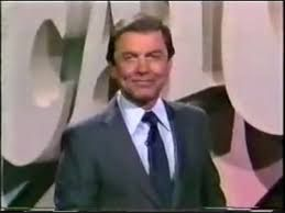 """Art James -- (10/15/1929-3/27/2004). American Game Show Host & Announcer. He hosted Game Shows """"Temptation"""", """"Catch Phrase"""", """"Blank Check"""", """"Concentration"""". Announced for """"Face the Music"""", """"Tic Tac Dough"""", """"The Joker's Wild"""". He died of Unspecified Natural Causes, age 74. Born: Artur Simon Efimchik."""