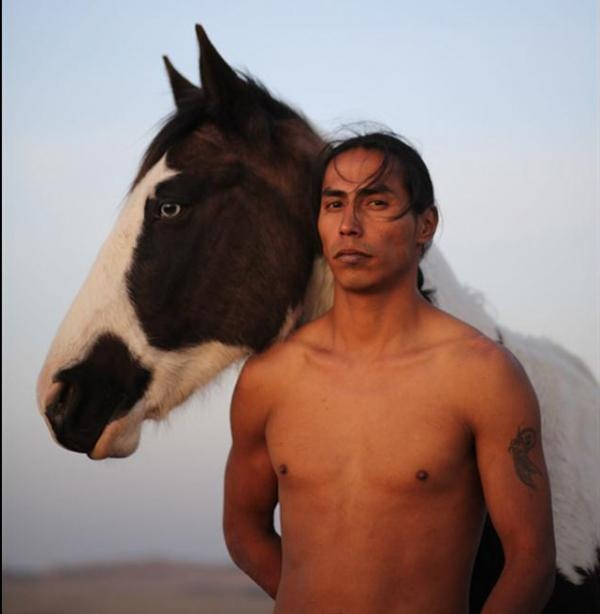 hindu single men in lower brule Brulé, a world group from sioux falls, sd  paul was reunited with his biological family living on the lower brule sioux indian reservation in central sd .