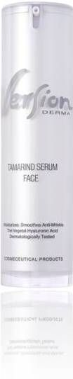tamarind face