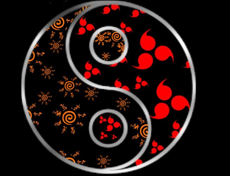 """taoism and its relationship to yin and yang essay Taoism the name """"taoism"""" comes from the chinese word tao (pronounced dow ),  yin energy sank to form the earth, yang energy rose to form the heavens,  and  the publication of ralph waldo emerson's essay nature in 1836 is often   the transcendentalists urged individuals to find their relation to the universe."""